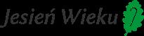 Jesień Wieku logo