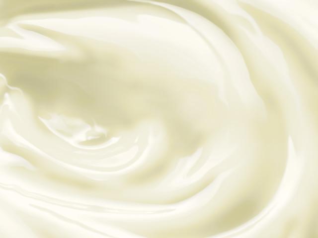 Zdjęcie do artykułu Prebiotyki i probiotyki magazynu Jesieni Wieku