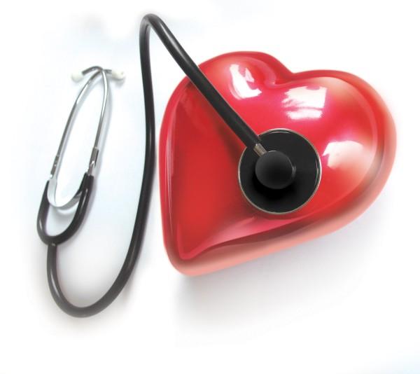 Problemy osób starszych. Nadciśnienie tętnicze.
