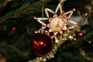 Zwyczaje wigilijne i bożonarodzeniowe w Polsce.