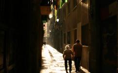 www.jesienwieku.pl.dostosowanie mieszkania do potrzeby osoby starszej