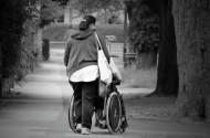 Osoby niepełnosprawne kto to taki