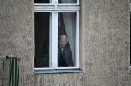 Przystosowanie mieszkania do potrzeb osoby starszej